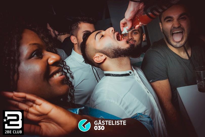 https://www.gaesteliste030.de/Partyfoto #173 2BE Club Berlin vom 31.10.2015