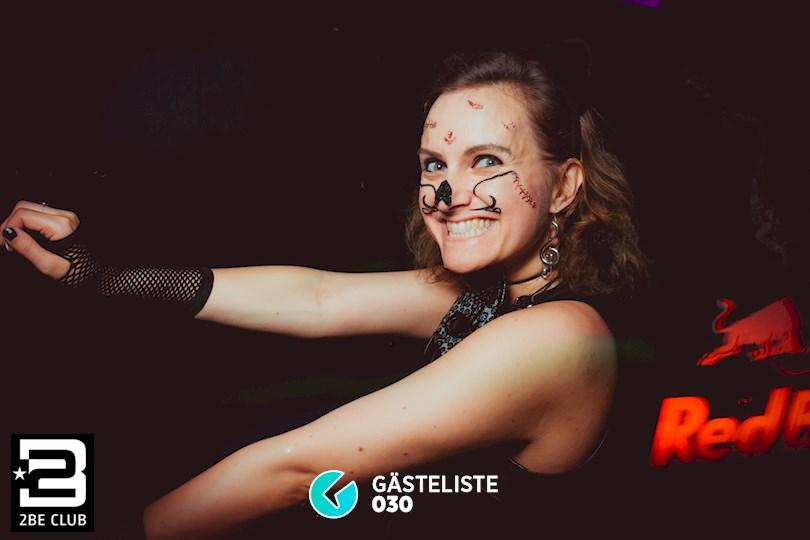 https://www.gaesteliste030.de/Partyfoto #99 2BE Club Berlin vom 31.10.2015