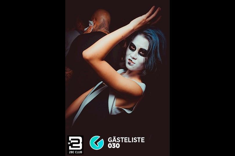 https://www.gaesteliste030.de/Partyfoto #151 2BE Club Berlin vom 31.10.2015