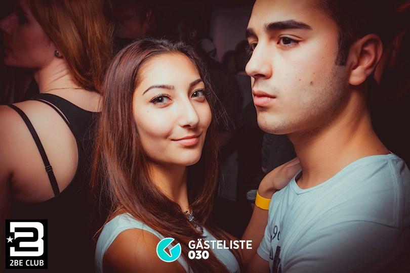 https://www.gaesteliste030.de/Partyfoto #41 2BE Club Berlin vom 31.10.2015