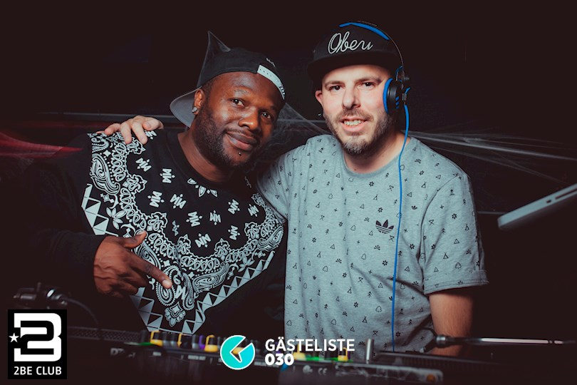 https://www.gaesteliste030.de/Partyfoto #115 2BE Club Berlin vom 31.10.2015