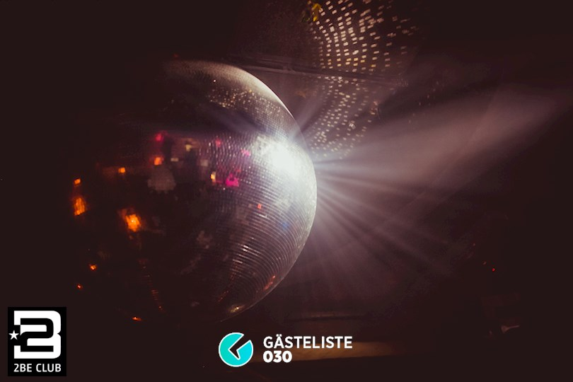 https://www.gaesteliste030.de/Partyfoto #187 2BE Club Berlin vom 31.10.2015