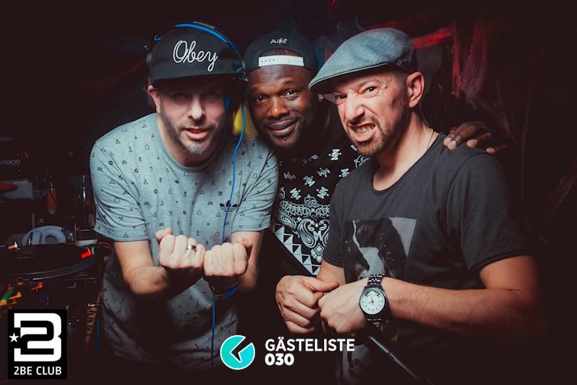 https://www.gaesteliste030.de/Partyfoto #140 2BE Club Berlin vom 31.10.2015