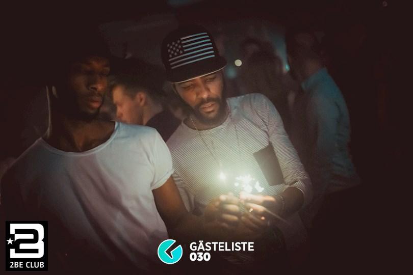 https://www.gaesteliste030.de/Partyfoto #146 2BE Club Berlin vom 31.10.2015