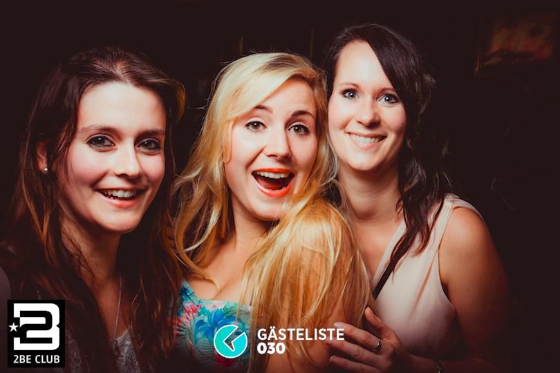 https://www.gaesteliste030.de/Partyfoto #3 2BE Club Berlin vom 31.10.2015