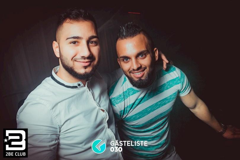 https://www.gaesteliste030.de/Partyfoto #94 2BE Club Berlin vom 31.10.2015
