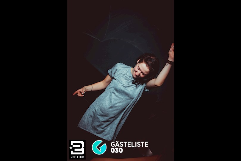 https://www.gaesteliste030.de/Partyfoto #148 2BE Club Berlin vom 31.10.2015