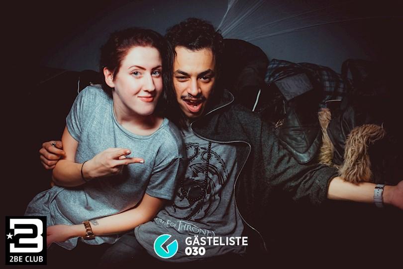 https://www.gaesteliste030.de/Partyfoto #66 2BE Club Berlin vom 31.10.2015