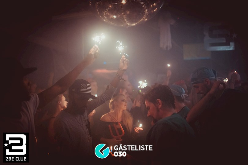 https://www.gaesteliste030.de/Partyfoto #119 2BE Club Berlin vom 31.10.2015