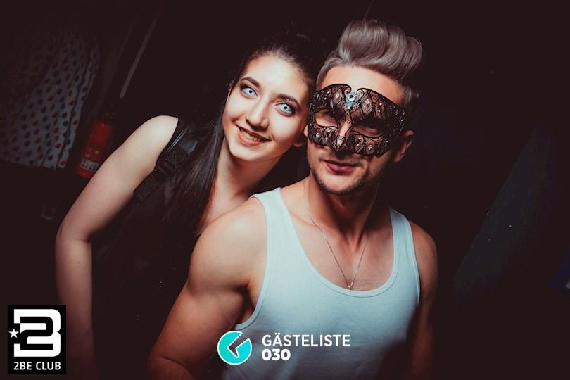 https://www.gaesteliste030.de/Partyfoto #189 2BE Club Berlin vom 31.10.2015