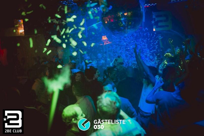 https://www.gaesteliste030.de/Partyfoto #54 2BE Club Berlin vom 31.10.2015