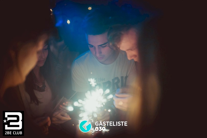 https://www.gaesteliste030.de/Partyfoto #77 2BE Club Berlin vom 31.10.2015