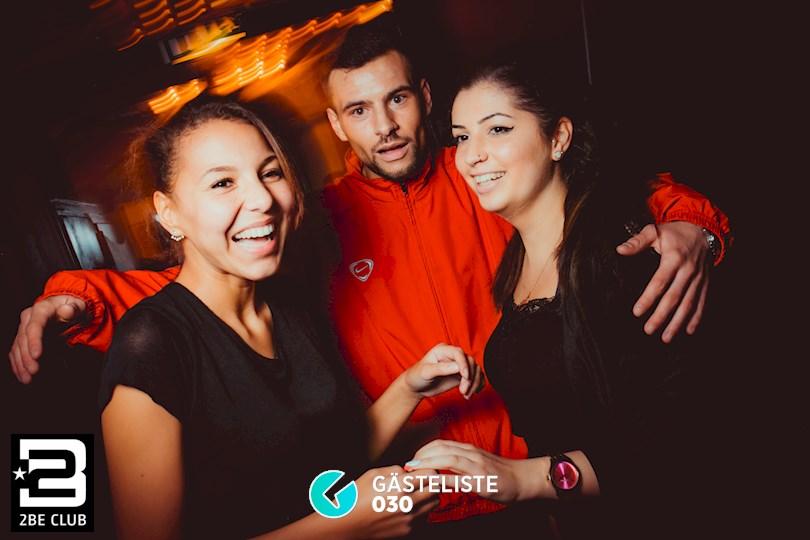 https://www.gaesteliste030.de/Partyfoto #30 2BE Club Berlin vom 31.10.2015