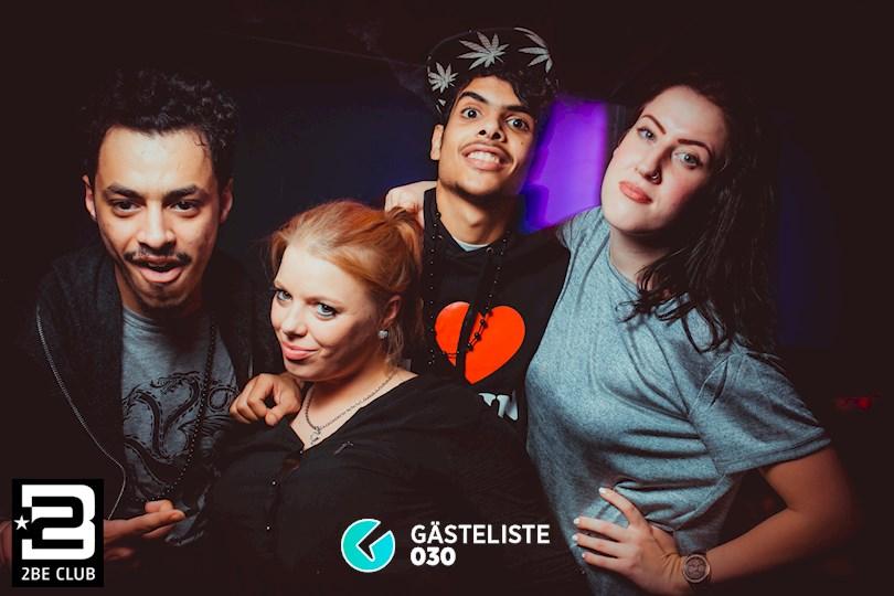 https://www.gaesteliste030.de/Partyfoto #27 2BE Club Berlin vom 31.10.2015