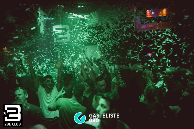 https://www.gaesteliste030.de/Partyfoto #71 2BE Club Berlin vom 31.10.2015