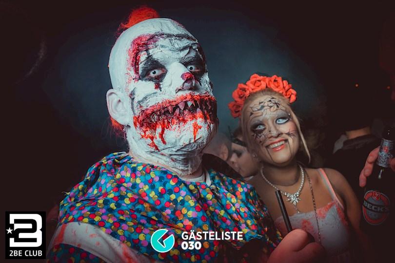 https://www.gaesteliste030.de/Partyfoto #120 2BE Club Berlin vom 31.10.2015