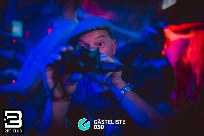 https://www.gaesteliste030.de/Partyfoto #129 2BE Club Berlin vom 31.10.2015