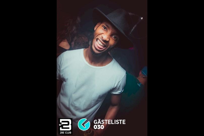 https://www.gaesteliste030.de/Partyfoto #58 2BE Club Berlin vom 31.10.2015