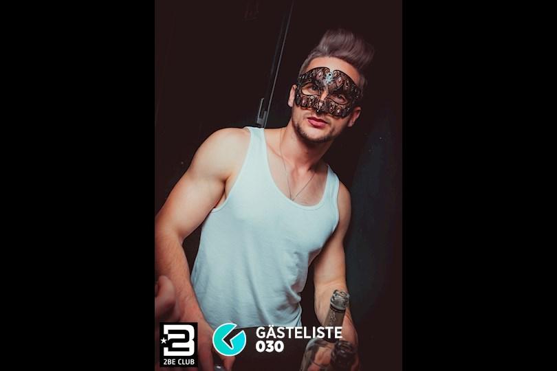 https://www.gaesteliste030.de/Partyfoto #172 2BE Club Berlin vom 31.10.2015