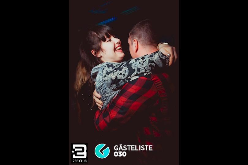 https://www.gaesteliste030.de/Partyfoto #23 2BE Club Berlin vom 31.10.2015
