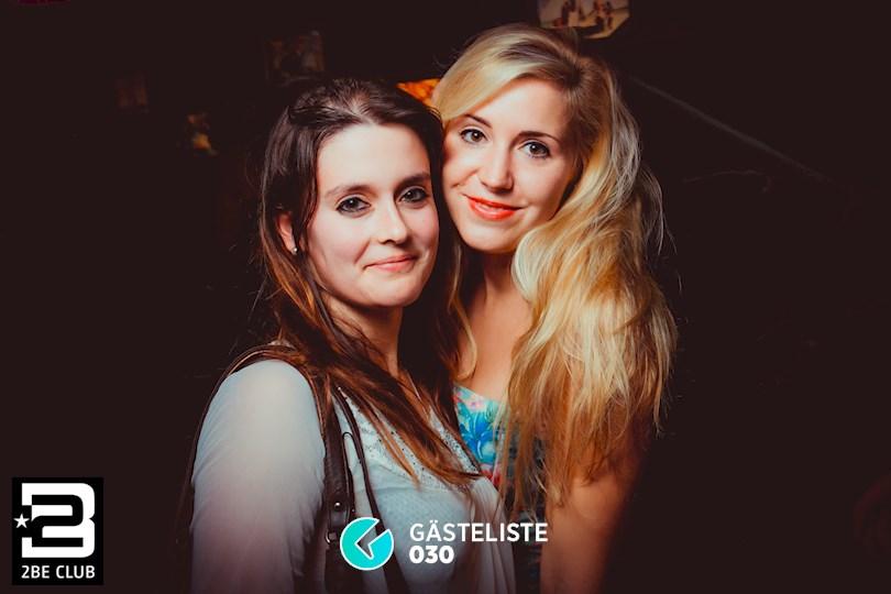 https://www.gaesteliste030.de/Partyfoto #136 2BE Club Berlin vom 31.10.2015