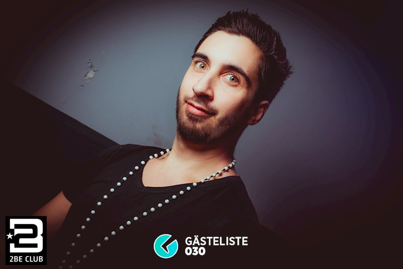 https://www.gaesteliste030.de/Partyfoto #95 2BE Club Berlin vom 31.10.2015
