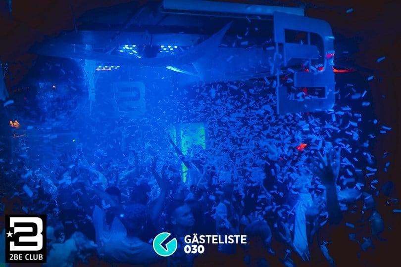 https://www.gaesteliste030.de/Partyfoto #9 2BE Club Berlin vom 31.10.2015