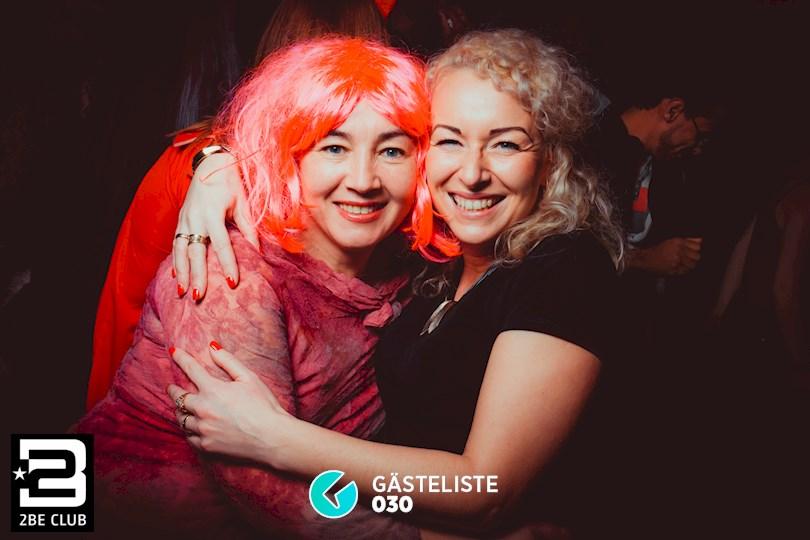 https://www.gaesteliste030.de/Partyfoto #61 2BE Club Berlin vom 31.10.2015