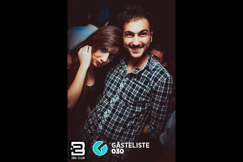 https://www.gaesteliste030.de/Partyfoto #96 2BE Club Berlin vom 31.10.2015