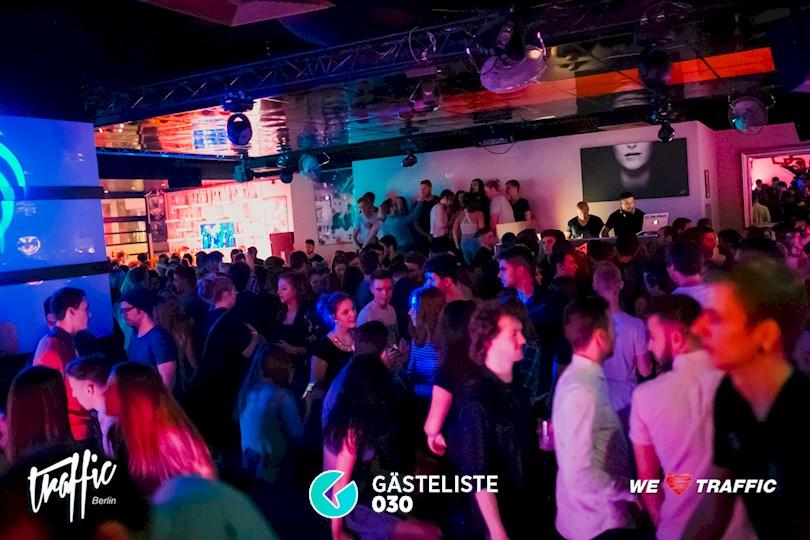 https://www.gaesteliste030.de/Partyfoto #109 Traffic Berlin vom 06.11.2015