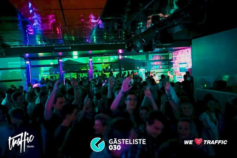 https://www.gaesteliste030.de/Partyfoto #131 Traffic Berlin vom 06.11.2015