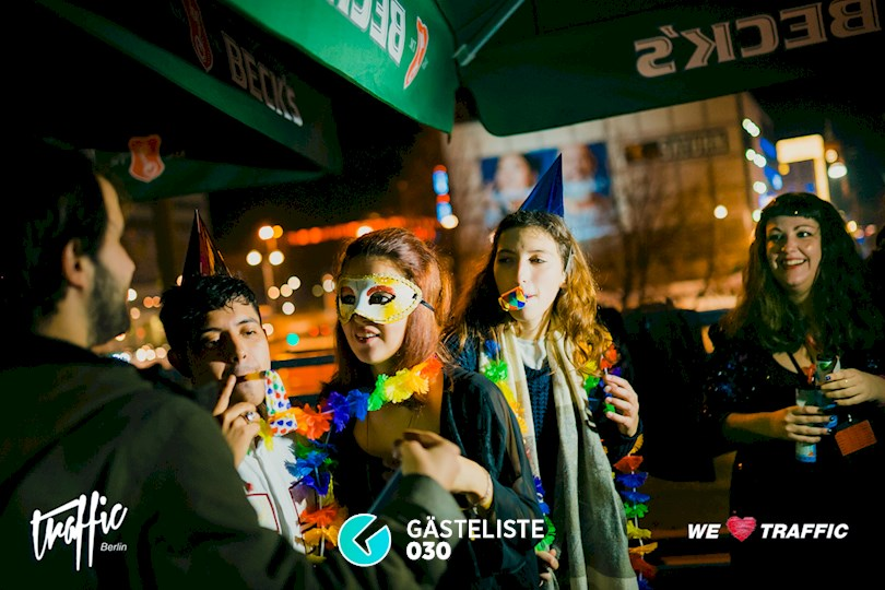 https://www.gaesteliste030.de/Partyfoto #39 Traffic Berlin vom 06.11.2015