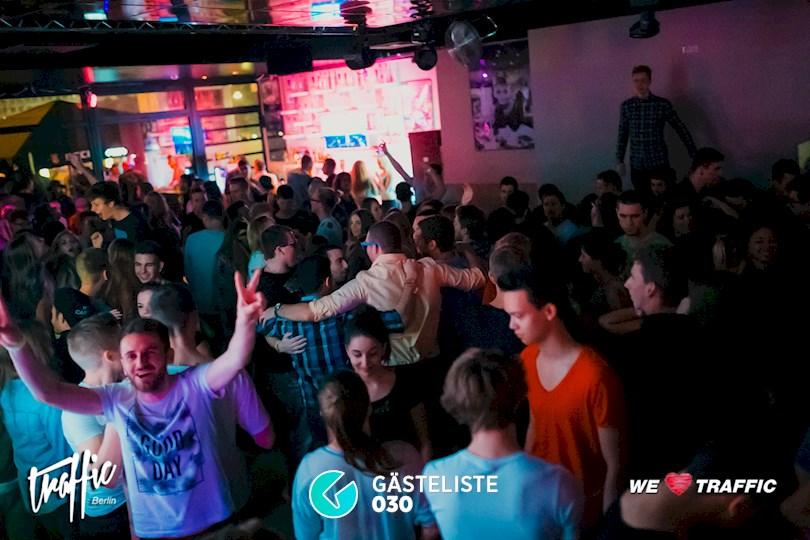 https://www.gaesteliste030.de/Partyfoto #151 Traffic Berlin vom 06.11.2015