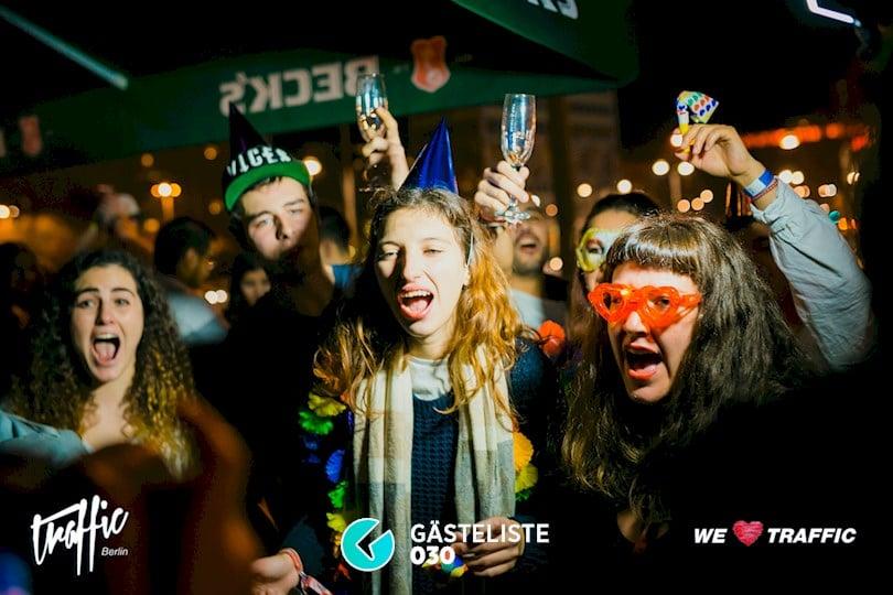 https://www.gaesteliste030.de/Partyfoto #80 Traffic Berlin vom 06.11.2015