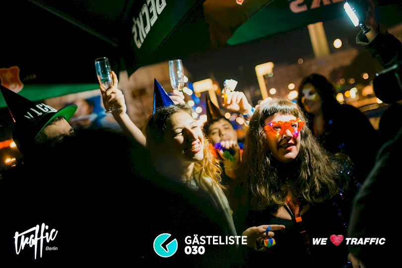 https://www.gaesteliste030.de/Partyfoto #77 Traffic Berlin vom 06.11.2015