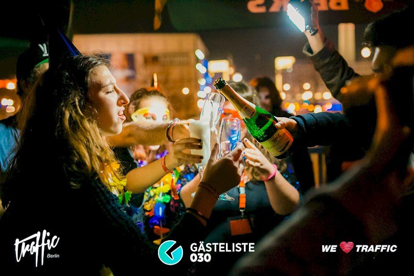 https://www.gaesteliste030.de/Partyfoto #56 Traffic Berlin vom 06.11.2015