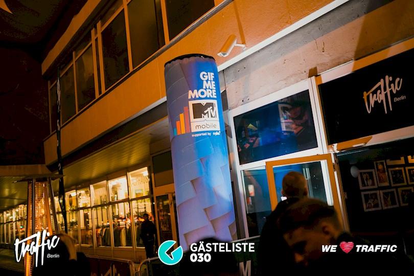 https://www.gaesteliste030.de/Partyfoto #138 Traffic Berlin vom 06.11.2015