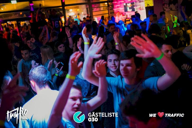 https://www.gaesteliste030.de/Partyfoto #146 Traffic Berlin vom 20.11.2015