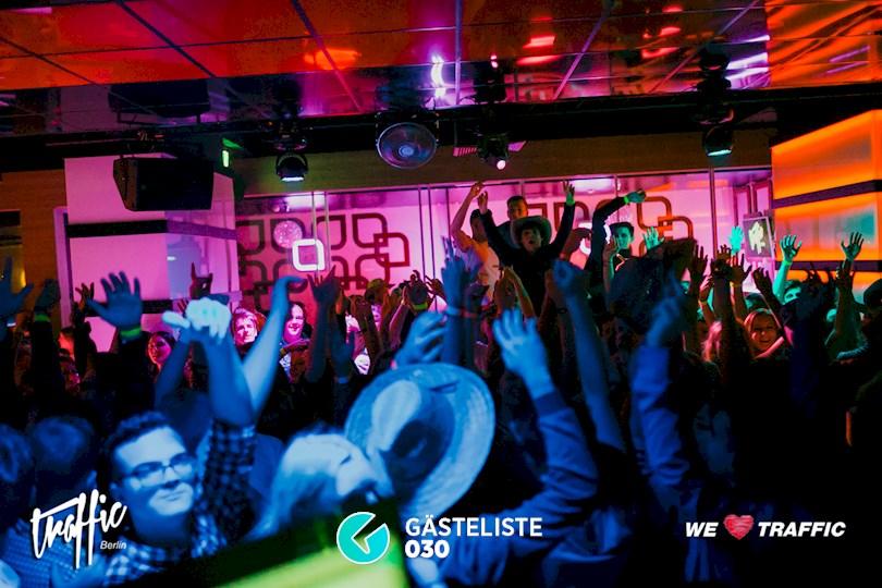 https://www.gaesteliste030.de/Partyfoto #98 Traffic Berlin vom 20.11.2015