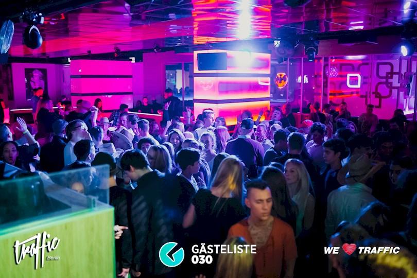 https://www.gaesteliste030.de/Partyfoto #155 Traffic Berlin vom 20.11.2015