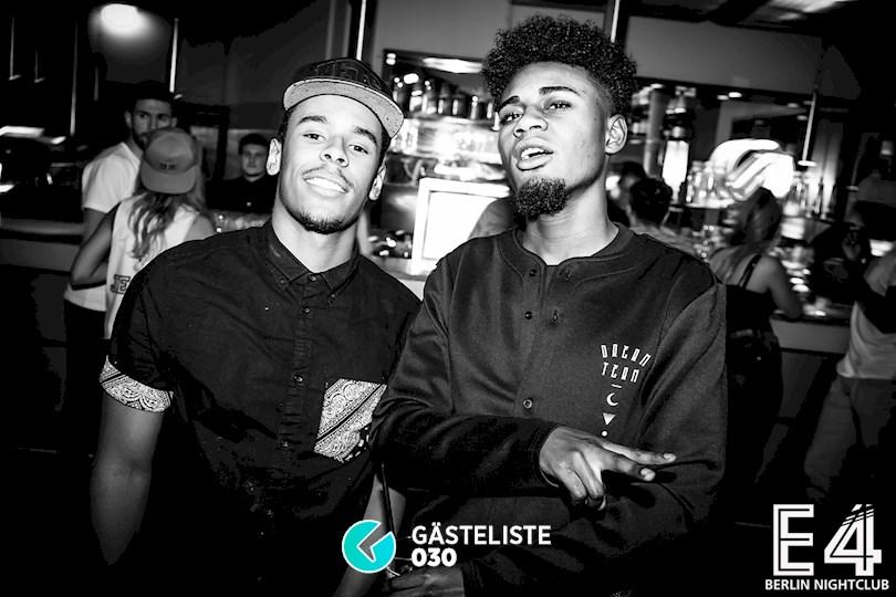 https://www.gaesteliste030.de/Partyfoto #88 E4 Club Berlin vom 20.11.2015