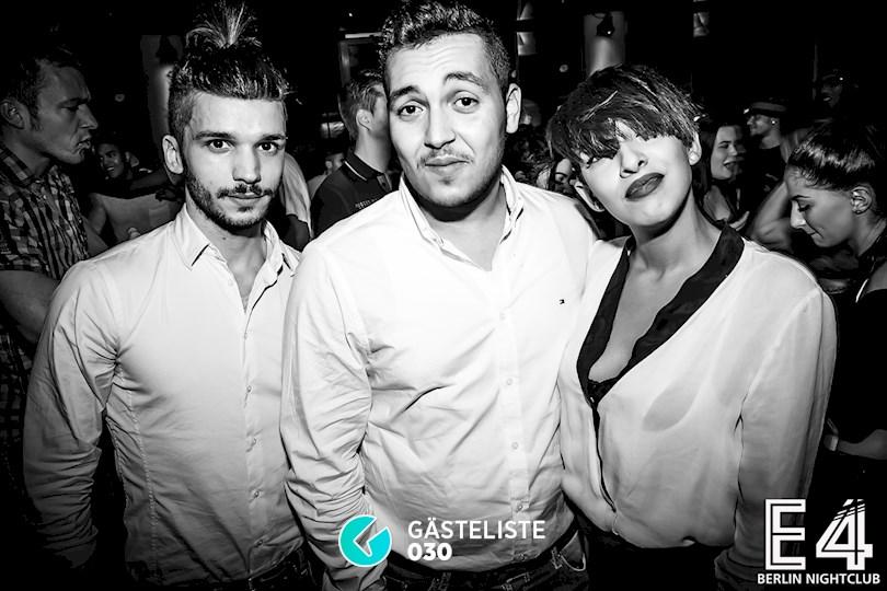 https://www.gaesteliste030.de/Partyfoto #27 E4 Club Berlin vom 20.11.2015
