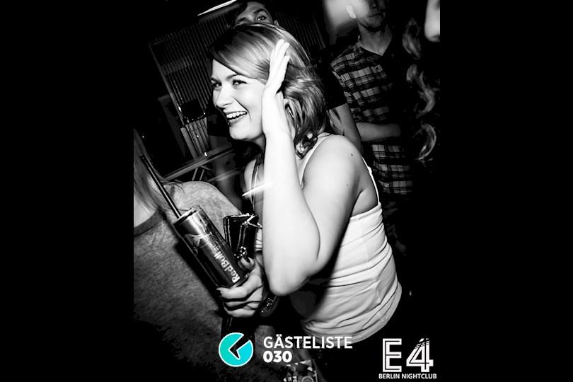 https://www.gaesteliste030.de/Partyfoto #62 E4 Club Berlin vom 20.11.2015