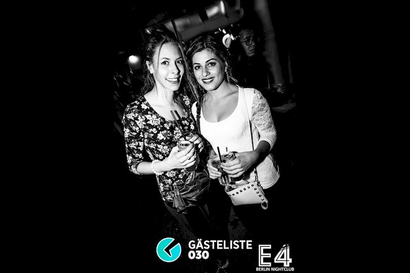 https://www.gaesteliste030.de/Partyfoto #58 E4 Club Berlin vom 20.11.2015