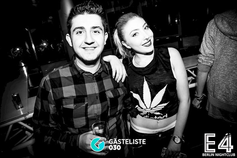 https://www.gaesteliste030.de/Partyfoto #100 E4 Club Berlin vom 20.11.2015