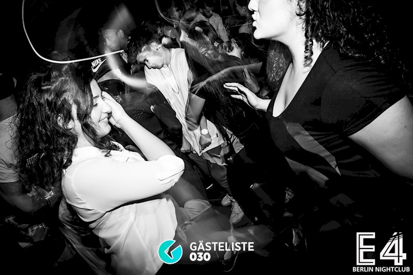 https://www.gaesteliste030.de/Partyfoto #35 E4 Club Berlin vom 20.11.2015