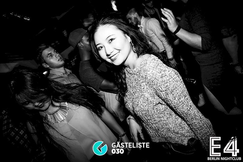 https://www.gaesteliste030.de/Partyfoto #51 E4 Club Berlin vom 20.11.2015