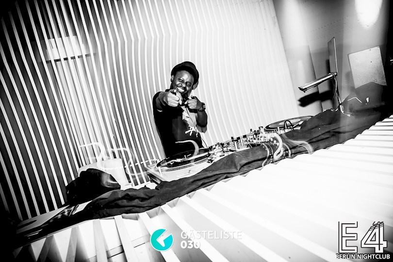 https://www.gaesteliste030.de/Partyfoto #11 E4 Club Berlin vom 20.11.2015