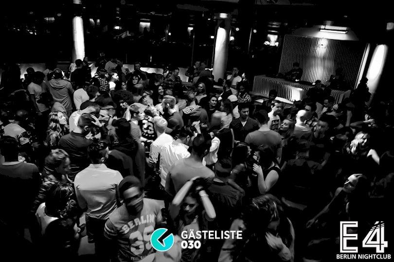 https://www.gaesteliste030.de/Partyfoto #15 E4 Club Berlin vom 20.11.2015
