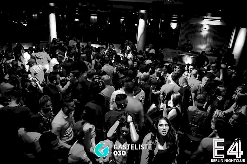 https://www.gaesteliste030.de/Partyfoto #50 E4 Club Berlin vom 20.11.2015